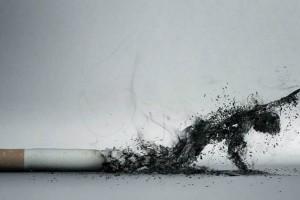 Νέα δεδομένα για το κάπνισμα! Φταίνε τα γονίδιά σας