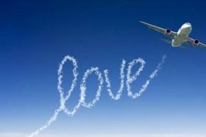 Ryanair: Κάντε το τέλειο δώρο για τη μέρα του Αγίου Βαλεντίνου!