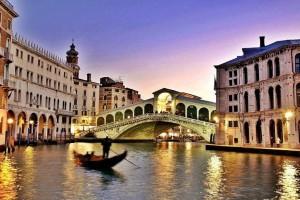 Οι ωραιότερες πόλεις της Ιταλίας: Aκολουθήστε μας σε ένα μoναδικό ταξίδι!