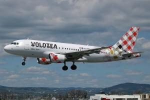 Απίστευτη προσφορά από την Volotea: Ταξιδέψτε στη μαγευτική Βενετία με αεροπορικά εισιτήρια από 9 ευρώ!