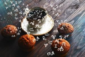 Ζώδια: Τι λένε τα άστρα για σήμερα, Τετάρτη 20 Φεβρουαρίου;