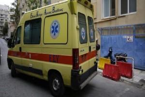 Τραγικό περιστατικό στην Κόνιτσα: Κουκουλοφόροι επιτέθηκαν σε ανήλικους πρόσφυγες! - Τουλάχιστον ένας τραυματίας!