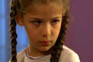 Elif: Ο Σερντάρ ετοιμάζεται να απαγάγει την Τουγτσέ! - Όλες οι εξελίξεις!