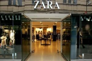 ZARA: Αυτά είναι τα πιο εντυπωσιακά και στιλάτα τζιν! - Πόσο κοστίζουν;