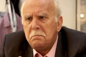 Έχασε την μικρή του ο Γιώργος Παπαδάκης: Ο θάνατος τον χτύπησε σκληρά!
