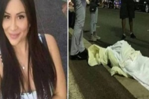 Θλίψη για την 30χρονη μητέρα: Την έσφαξε μετά τη γέννηση της κόρης τους! Η αρρωστημένη φαντασίωση του χρυσού κληρονόμου!