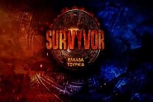 Survivor spoiler: Αυτός ο παίκτης κερδίζει το αυτοκίνητο! Και είναι Έλληνας