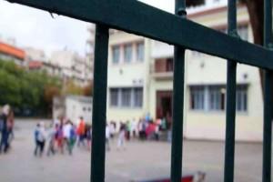 Σάμος: Αποχή σε Δημοτικό σχολείο- Δεν θέλουν προσφυγόπουλα στα σχολεία!