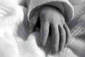 Τραγωδία στη Τήνο: νεκρό νεογέννητο!