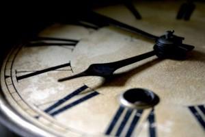 Τι έγινε σαν σήμερα, 23 Μαρτίου; Τα σημαντικότερα γεγονότα που συγκλόνισαν τον πλανήτη!