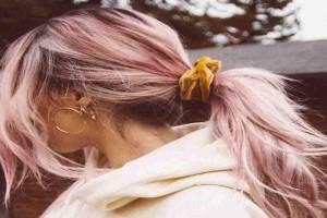 Το νέο χτένισμα μαλλιών που έχουν τολμήσει πολλές διάσημες! Έσυ τι περιμένεις;