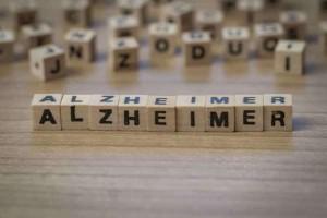 Ερευνα: Το γενεαλογικό δέντρο επηρεάζει την εμφάνιση της νόσου Αλτσχάιμερ!