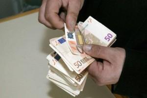 Τεράστια ανάσα: Επίδομα - δώρο 800 ευρώ στους λογαριασμούς σας!