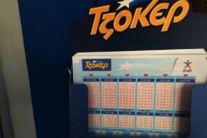 Κλήρωση Τζόκερ 17/03: Αυτοί είναι οι τυχεροί αριθμοί! 1,2 εκατ. ευρώ μοιράζει την Πέμπτη!