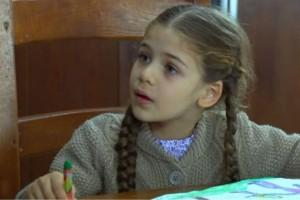 Elif: Η Ζεϊνέπ πηγαίνει στο νοσοκομείο για να δει την Τουγτσέ! Τι θα δούμε σήμερα;