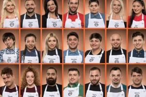 Master Chef spoiler: Αποκλειστική διαρροή με το τι θα δούμε στον τελικό!