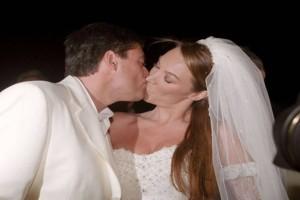 """""""Τώρα νιώθω αυτό το σφίξιμο..."""": Η αποκάλυψη της Τατιάνας Στεφανίδου για την οικογένειά της με τον Νίκο Ευαγγελάτο!"""