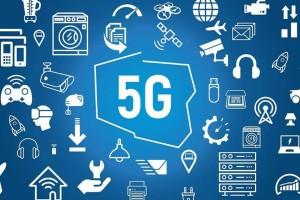 5G αναμένεται να προκαλέσει επανάσταση!