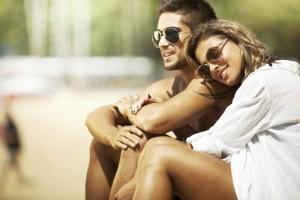 Ζώδια και σχέσεις: 10+1 εκρηκτικοί συνδυασμοί που δημιουργούν τα καλύτερα ζευγάρια!