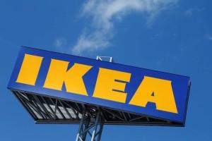 Σεισμός στην αγορά: Η απίστευτη κίνηση της ΙΚΕΑ που θα τελειώσει τους ανταγωνιστές!