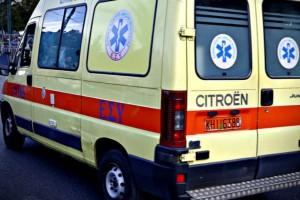Σοκ στην Κρήτη: Ο μαθητής αυτοκτόνησε λόγω ερωτικής απογοήτευσης!