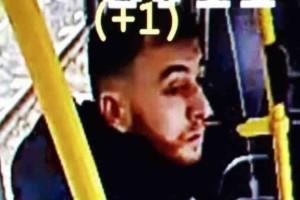 Ο πατέρας του δράστη για την επίθεση στην Ουτρέχτη: ''Αν το έκανε πρέπει να τιμωρηθεί''