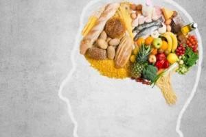 Νιώθετε κόπωση; Με αυτές τις τροφές θα κάνετε τον εγκέφαλο και το σώμα σας τούρμπο!