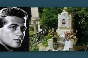 Θλίψη και ντροπή: Σοκάρει η εικόνα του τάφου του Δημήτρη Παπαμιχαήλ σήμερα!