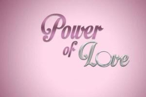 Σοκ: Μητέρα παίκτριας του Power of Love βρισκόταν στη λεωφορειοπειρατεία του 1999!