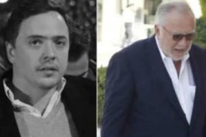 Σωκράτης Κόκκαλης: Τι απίστευτο κέρδισε 9 μήνες μετά τον θάνατο του γιου του! Κέρδισε...