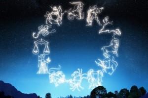 Ζώδια: Tι λένε τα άστρα για σήμερα, Πέμπτη 21 Μαρτίου;