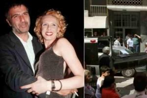 """Νίκος Σεργιανόπουλος: """"Μαρία.. είμαι γκέι"""" Η άγνωστη ζωή του πριν την δολοφονία!"""