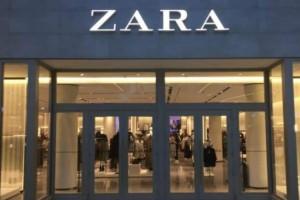 Zara: 19+1 πέδιλα που θα λατρέψεις!