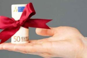 Σας ενδιαφέρει: Τι ισχύει με το δώρο Πάσχα για τους άνεργους του ΟΑΕΔ;