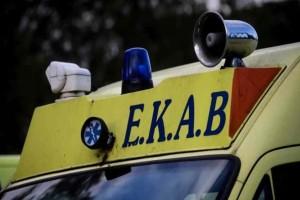 Θεσσαλονίκη: Aυτοκίνητο παρέσυρε και τραυμάτισε 17χρονη!