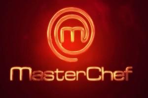 """Master Chef: Στο φως της δημοσιότητας διάλογοι """"φωτιά""""! - Τι δεν έδειξαν ποτέ οι κάμερες;"""
