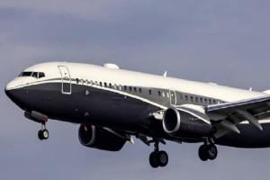 Σας αφορά: Αναστέλλονται όλες οι πτήσεις των Boeing 737 Μax 8 και 9 και στην Ελλάδα!