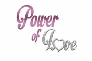 "Power of Love: Αυτό είναι το ζευγάρι που στο παιχνίδι τα είχαν ""σπάσει"" και έξω είναι φουλ ερωτευμένοι!"