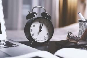Σας ενδιαφέρει: Πότε γυρνάμε τα ρολόγια μας μπροστά;