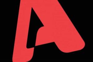 ALPHA: «Κηδεία» στο κανάλι!