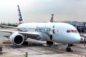 Είναι γεγονός! Φεύγουμε απευθείας για Σικάγο με το νέο δρομολόγιο της American Airlines!
