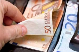 Αναδρομικά: Τι ποσά θα πάρουν οι συνταξιούχοι Δημοσίου, ΔΕΚ, τραπεζών, ΟΑΕΕ και ΝΑΤ!