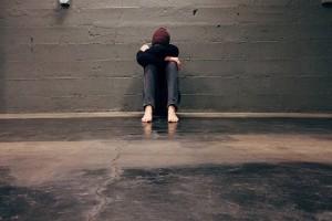 Κρήτη: Συγκλονίζουν οι δυο ταυτόχρονες αυτοκτονίες! Τι συμβαίνει στο νησί