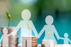 Επίδομα παιδιού 2019 - ΟΠΕΚΑ: Τρέξτε να προλάβετε τις αιτήσεις Α21!