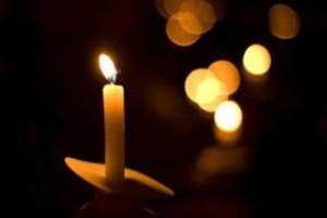 Θλίψη σκόρπισε ο θάνατος 14χρονου αναβάτη!