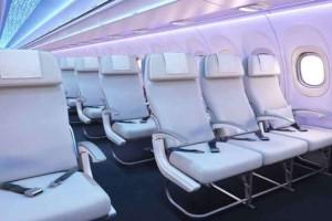 Αυτές είναι οι πιο καθαρές αεροπορικές εταιρείες στον κόσμο!