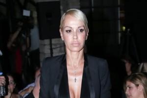 Νατάσα Καλογρίδη: Η «καυτή» αποκάλυψη για την πρώτη της σεξουαλική επαφή!