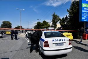 Έγκλημα στο Ελληνικό: Αυτός είναι ο λόγος που σκότωσε ο στρατιωτικός την σύντροφο του ήταν...