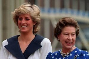 """""""Έστειλα να σε σκοτώσουν, κοίτα έξω"""": Ποια επιχείρησε να δολοφονήσει η πριγκίπισσα Νταϊάνα;"""