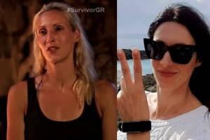 Αποκλείεται: Έτσι είναι σήμερα οι παίκτες του Survivor 1!